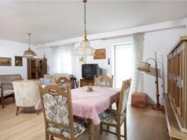 bersicht altenpflegeheime und betreutes wohnen in rheinland pfalz. Black Bedroom Furniture Sets. Home Design Ideas