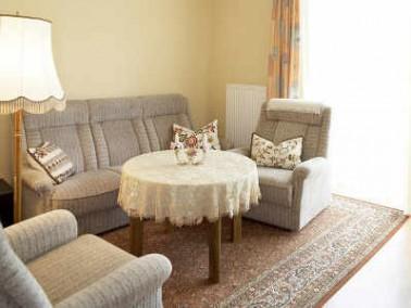 kursana domizil pilsting haus maria theresia in pilsting. Black Bedroom Furniture Sets. Home Design Ideas