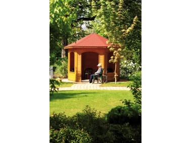 helvita seniorendomizil familie wohnsiedler in bad kreuznach auf wohnen im. Black Bedroom Furniture Sets. Home Design Ideas
