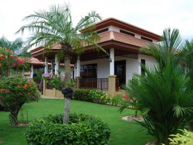 golden city khao tao hua hin in amphoe hua hin auf wohnen. Black Bedroom Furniture Sets. Home Design Ideas