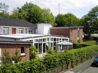 betreutes wohnen in nordhorn vergleichen auf wohnen im. Black Bedroom Furniture Sets. Home Design Ideas