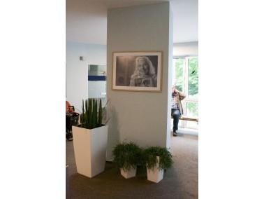 domizil zum husaren in hamburg marienthal auf wohnen im. Black Bedroom Furniture Sets. Home Design Ideas
