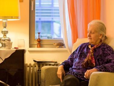 wohngemeinschaft f r menschen mit demenz rigaer stra e in. Black Bedroom Furniture Sets. Home Design Ideas