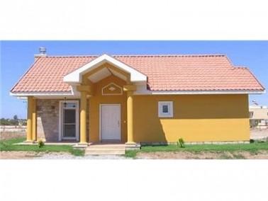 einrichtung einer dachgeschosswohnung raumlosungen klein