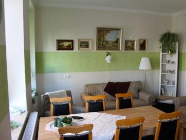 haus klosterstra e betreute wohngemeinschaft senioren wg. Black Bedroom Furniture Sets. Home Design Ideas