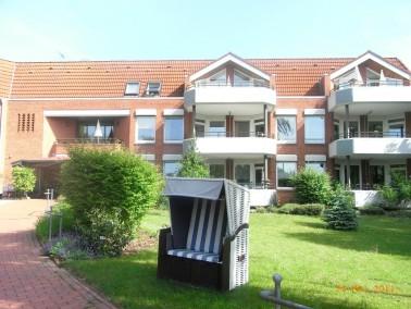 ameos pflegehaus am sonnenweg in oldenburg in holstein auf wohnen im. Black Bedroom Furniture Sets. Home Design Ideas