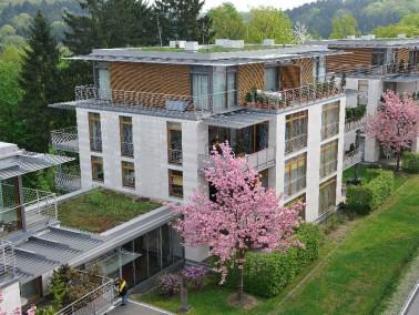 serviceresidenz schloss bensberg in bergisch gladbach auf wohnen im. Black Bedroom Furniture Sets. Home Design Ideas