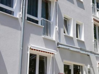 Sentivo seniorenzentrum am kirschbaumer hof in solingen auf wohnen im - Fenster solingen ...