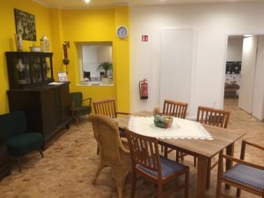 wohngemeinschaft haus noah in m lheim an der ruhr auf wohnen im. Black Bedroom Furniture Sets. Home Design Ideas