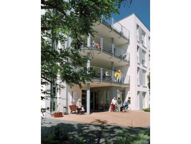 43 altenheime pflegeheime seniorenheime braunschweig. Black Bedroom Furniture Sets. Home Design Ideas