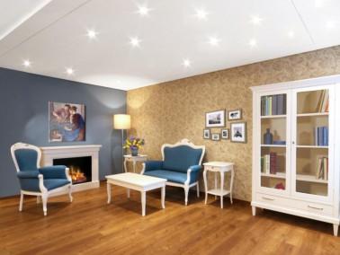 bersicht altenpflegeheime und betreutes wohnen in baden. Black Bedroom Furniture Sets. Home Design Ideas