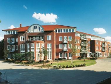 17 altenheime pflegeheime seniorenheime wettringen m nsterland. Black Bedroom Furniture Sets. Home Design Ideas