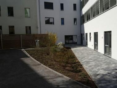 wohngemeinschaft sonnenblick in berlin spandau auf wohnen. Black Bedroom Furniture Sets. Home Design Ideas