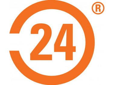 24 stunden betreuung anbieter in seebach wartburgkreis. Black Bedroom Furniture Sets. Home Design Ideas