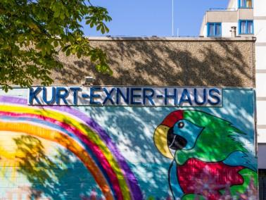 228 altenheime pflegeheime seniorenheime berlin. Black Bedroom Furniture Sets. Home Design Ideas