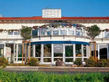 casino de luxe leonberg