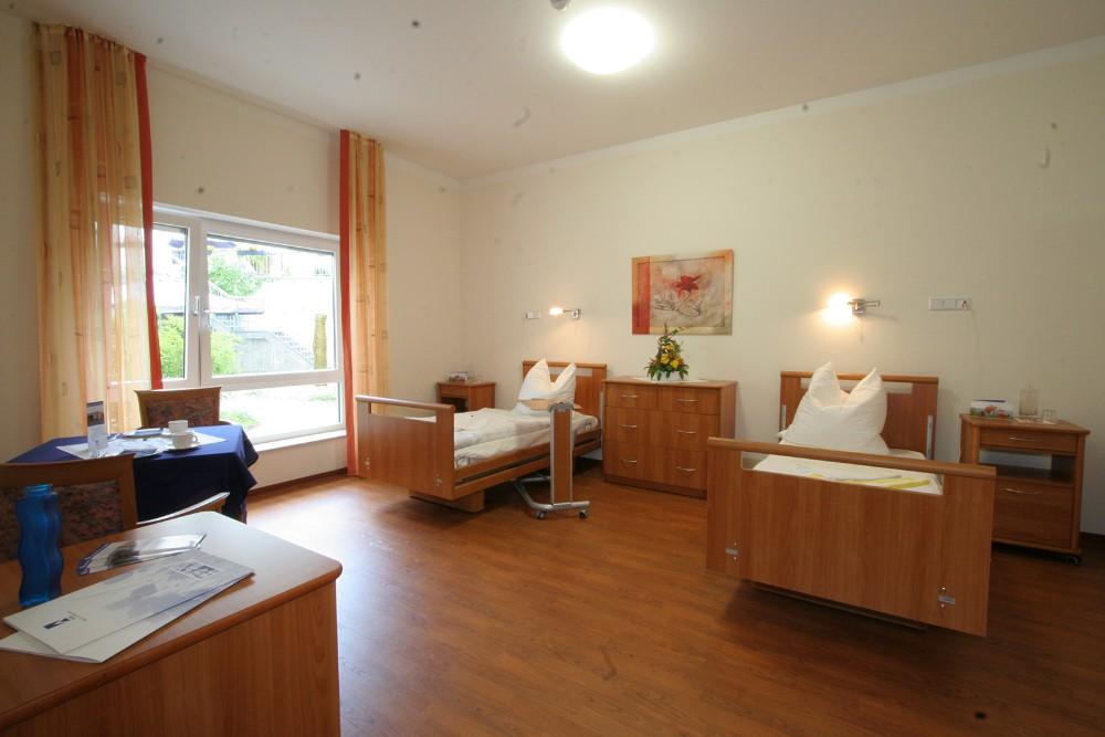 haus ph nix graf tilly in ingolstadt auf wohnen im. Black Bedroom Furniture Sets. Home Design Ideas