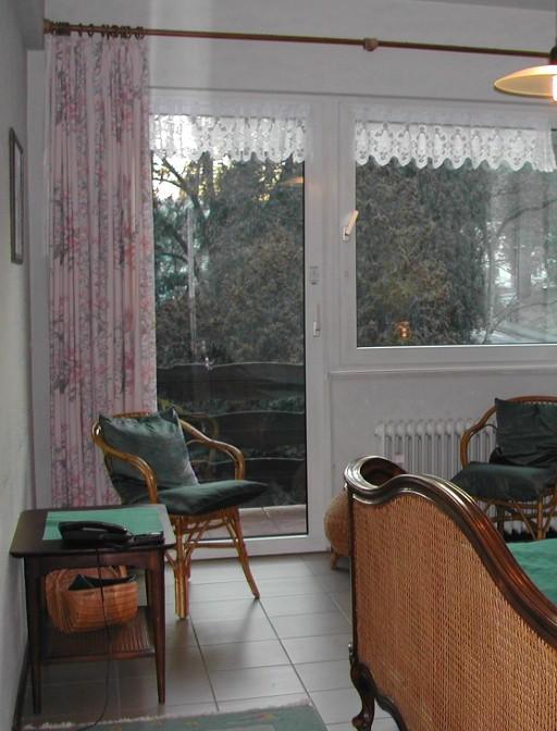 Eifeler servicehaus preiswert leben und genie en in sinspelt auf wohnen im for Betreutes wohnen trier