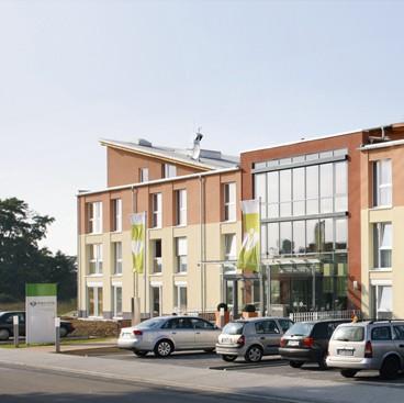 haus paulinenhof ludwigshafen oppau in ludwigshafen am On haus ludwigshafen