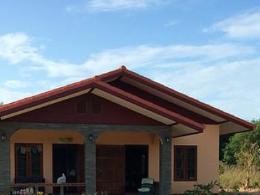 thailand pflegeheime seniorenresidenzen und betreutes. Black Bedroom Furniture Sets. Home Design Ideas
