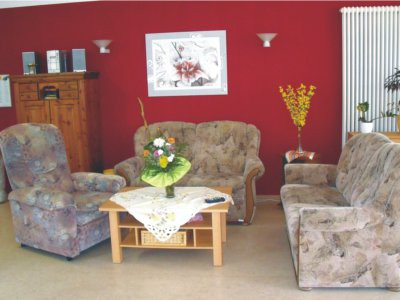 pflegewerk halle ggmbh haus georgios in halle saale auf wohnen im. Black Bedroom Furniture Sets. Home Design Ideas