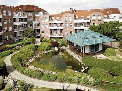 astor park langen in langen bei bremerhaven auf wohnen im. Black Bedroom Furniture Sets. Home Design Ideas