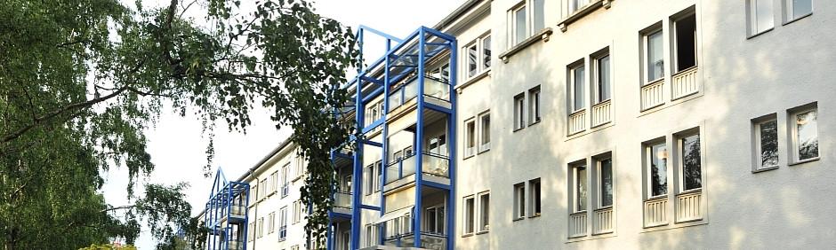vivantes hauptstadtpflege haus jungfernheide in berlin. Black Bedroom Furniture Sets. Home Design Ideas