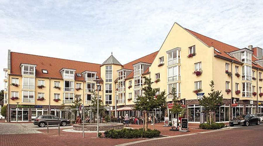 weser wohnpark cuxhaven 30 in cuxhaven auf wohnen im. Black Bedroom Furniture Sets. Home Design Ideas