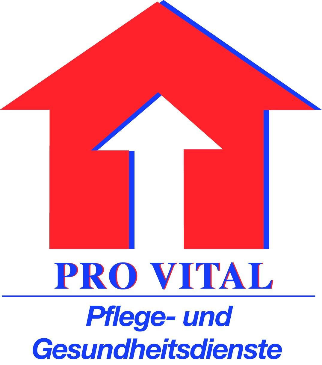 Atemberaubend Einheitliche Richtlinienvorlage Ideen - Entry Level ...