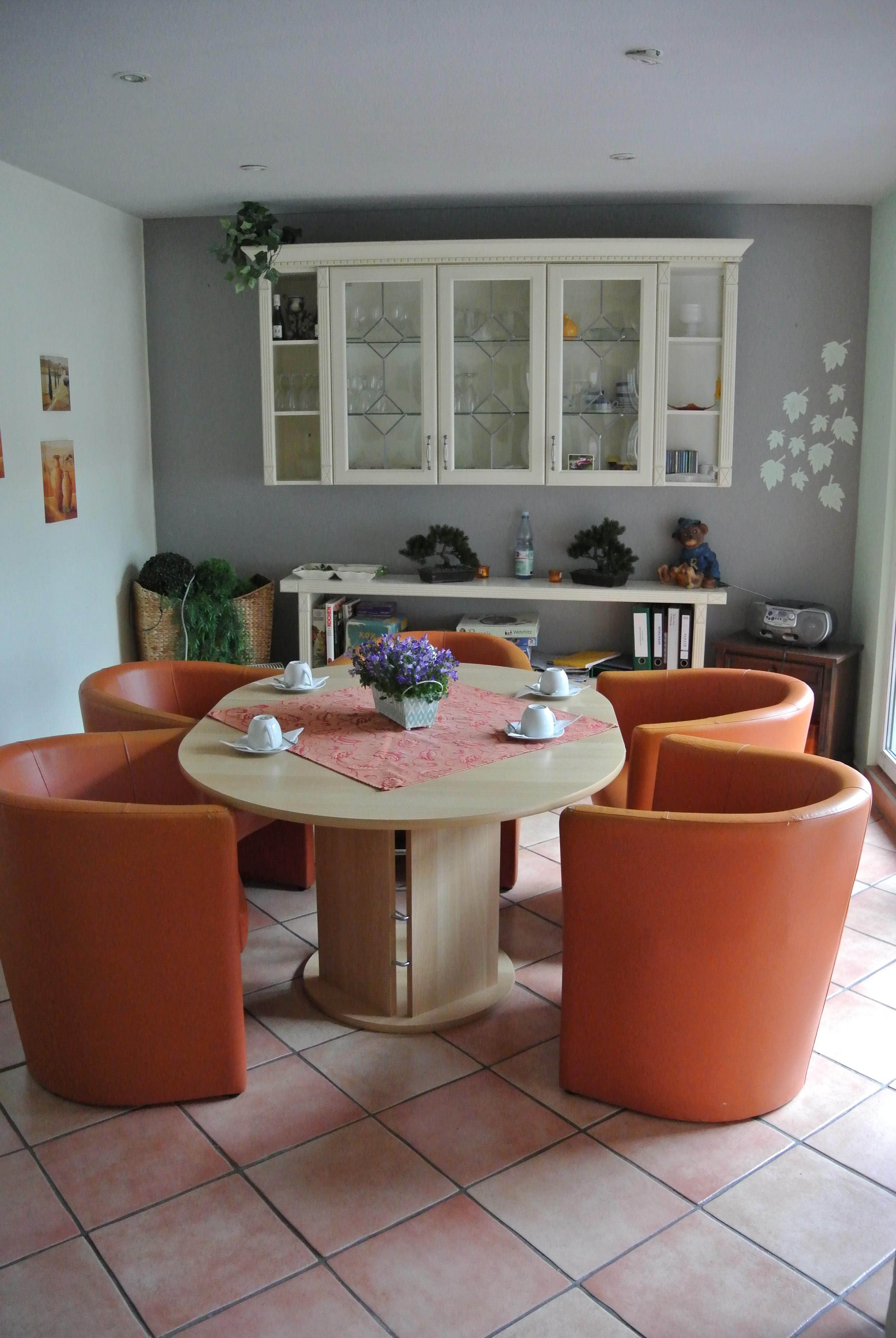 wohnanlage am geropark betreutes wohnen in m nchengladbach auf wohnen im. Black Bedroom Furniture Sets. Home Design Ideas