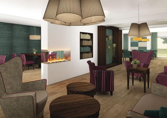 bonifatius betreutes wohnen st augustin in sankt augustin auf wohnen im. Black Bedroom Furniture Sets. Home Design Ideas