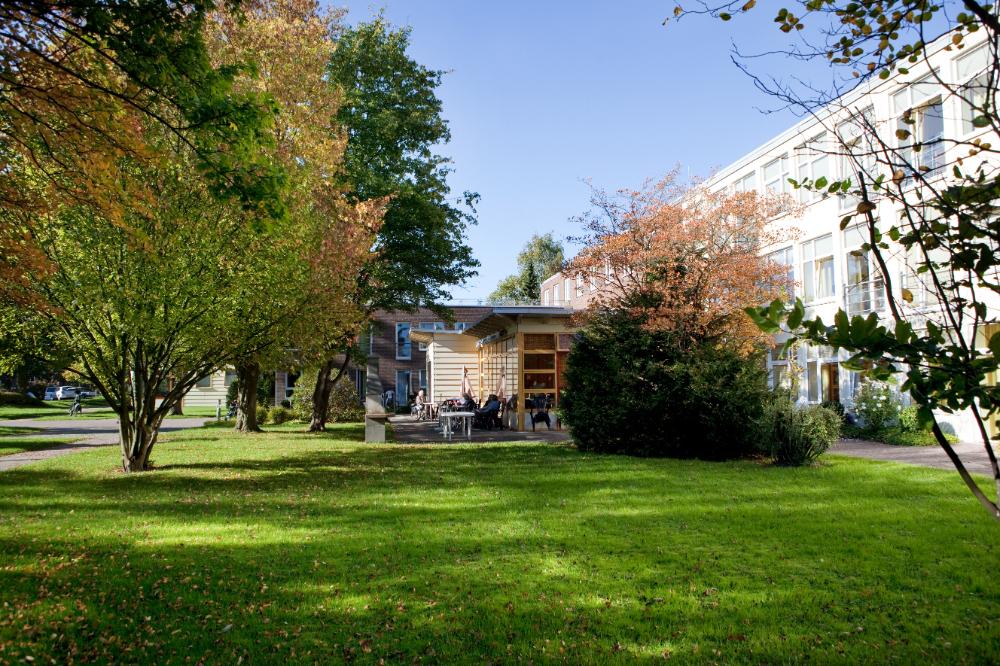Günter Lütgens Haus Kiel