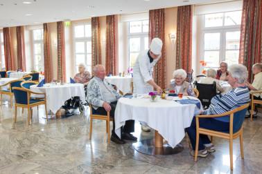 Casino Residenz Wetzlar