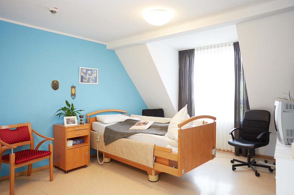 alloheim senioren residenz kruppstra e in d sseldorf auf. Black Bedroom Furniture Sets. Home Design Ideas