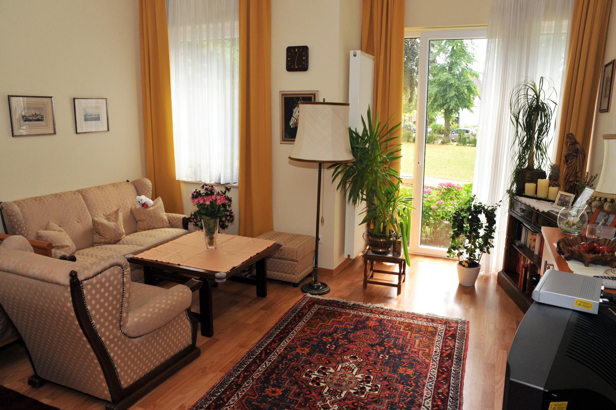 st elisabeth stift in kevelaer auf wohnen im. Black Bedroom Furniture Sets. Home Design Ideas