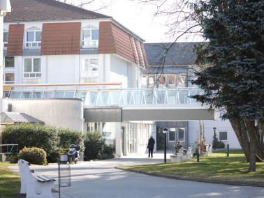 45 Altenheime, Pflegeheime, Seniorenheime Villingen-Schwenningen