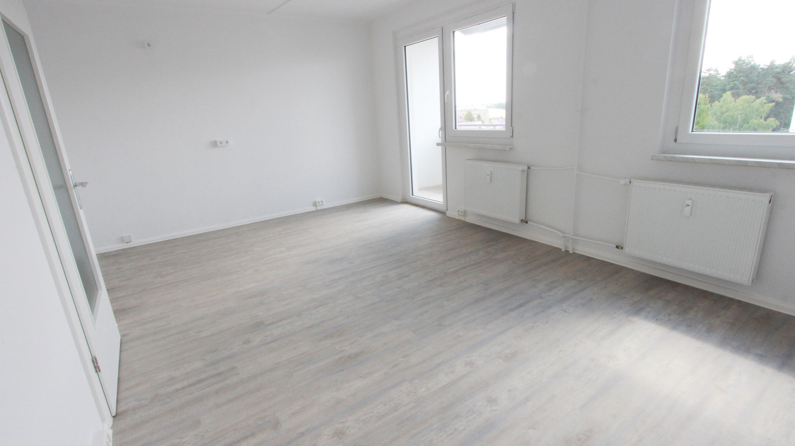 seniorengerechtes wohnen erfurt in erfurt auf wohnen im. Black Bedroom Furniture Sets. Home Design Ideas