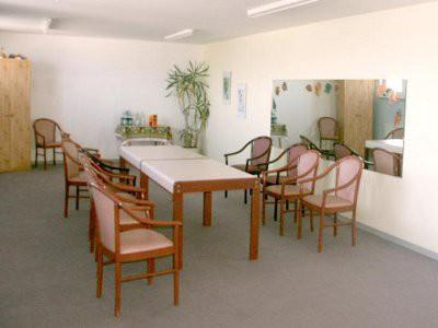 best care residenz am weichweg in biblis auf wohnen im. Black Bedroom Furniture Sets. Home Design Ideas