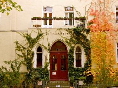 f rsorge im alter seniorenresidenz haus steglitz in berlin. Black Bedroom Furniture Sets. Home Design Ideas