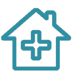 Pflegeheime in der Region