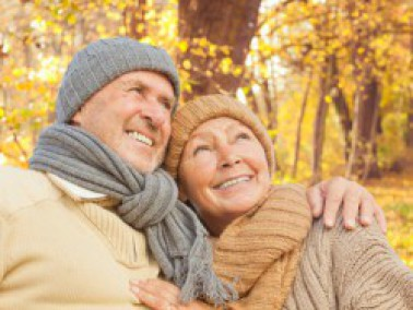 Dating jemand in medizinischer Residenz