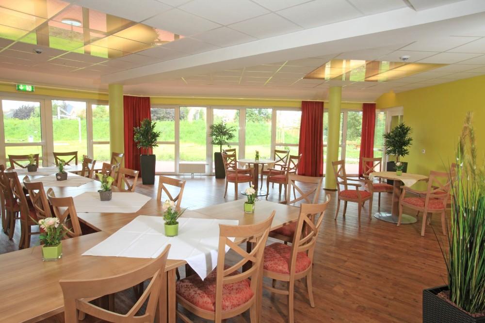 seniorenresidenz zur baumschule in weener auf wohnen im. Black Bedroom Furniture Sets. Home Design Ideas