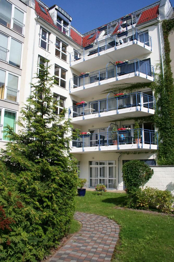 haus rixdorf in berlin neuk lln auf wohnen im. Black Bedroom Furniture Sets. Home Design Ideas
