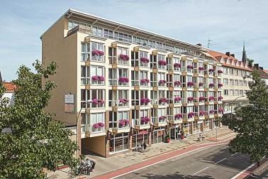 weser wohnpark bremerhaven 36 in bremerhaven auf wohnen im. Black Bedroom Furniture Sets. Home Design Ideas