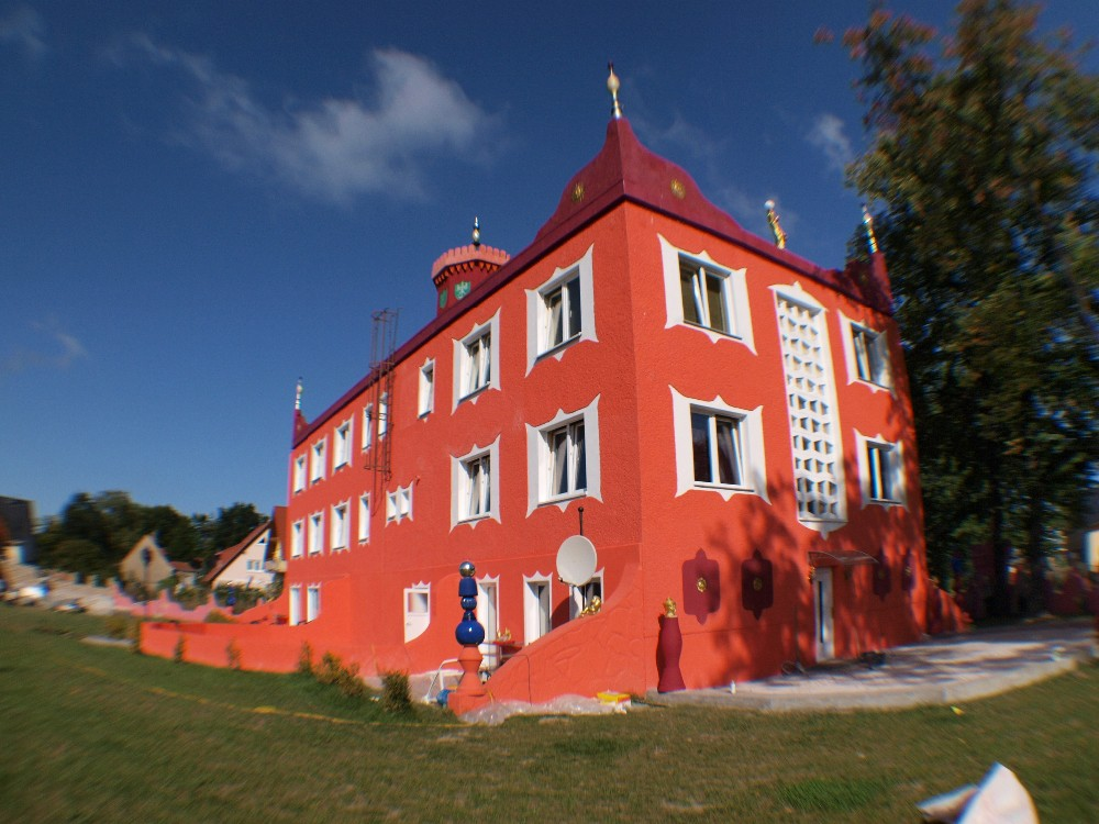 Haus In Falkensee Haus In Falkensee Schn Bungalow Haus