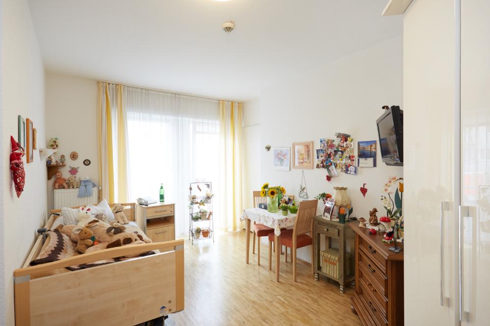 Erfreut Lebenslauf Für Hotelrezeption Fotos - Ideen fortsetzen ...