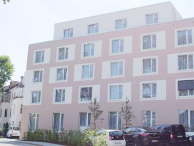 25 altenheime pflegeheime seniorenheime rathenow. Black Bedroom Furniture Sets. Home Design Ideas