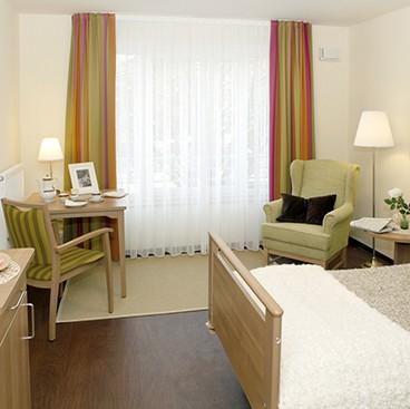 haus elbwiesenhof dresden gruna in dresden auf wohnen im. Black Bedroom Furniture Sets. Home Design Ideas