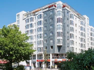 Pro Seniores Berlin