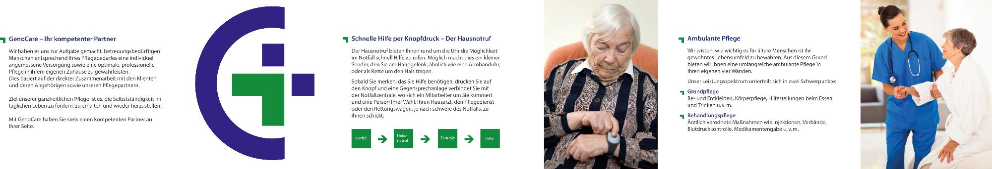 Großartig Häusliche Pflege Aide Galerie - Menschliche Anatomie ...